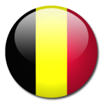 Royal Belgian Water Ski Federation