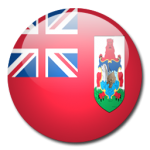Bermuda Water Ski Federation