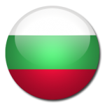 Bulgarian Water Ski Federation