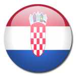 Croatian Water Ski Federation
