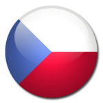 Czech Water Ski Federation