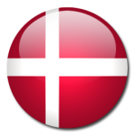 Danish Waterski and Wakeboard Federation