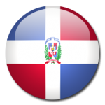 Dominican Republic Federation