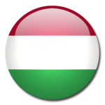 Hungarian Water Ski Federation