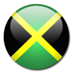 Jamaican Water Ski Federation