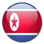 Water Ski Association Democratic People's Republic of Korea