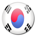 Korea Waterski and Wakeboard Association