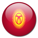 Kyrgyzstan Waterski and Wakeboard Federation