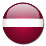Latvian Water Ski Federation