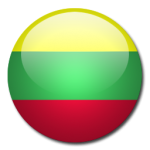 Lithuanian Water Ski Federation