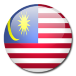 Malaysian Waterski and Wakeboard Federation (MWWF)