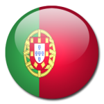 Portuguese Powerboat Federation