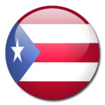 The Water Ski and Wakeboard Association of Puerto Rico