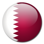 Qatar Marine Sports Federation