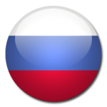 Water Ski Federation of Russia