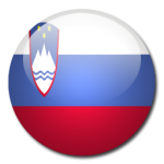 Slovenian Water Ski Federation