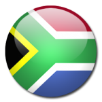 South African Water Ski Federation