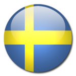 Swedish Waterski and Wakeboard Federation