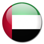 UAE Marine Sports Association (RAK)