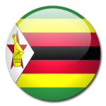 Waterski Association Zimbabwe