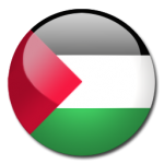 The Palestinian Swimming Federation & Aquatic Sports